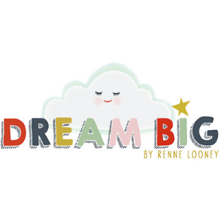 Dream Big de Fancy Pants