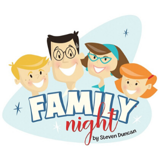 Family Night de Carta Bella
