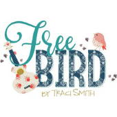 Free Bird de Photoplay