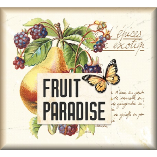 Fruit Paradise de Prima Marketing