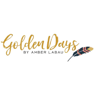 Golden Days de Fancy Pants