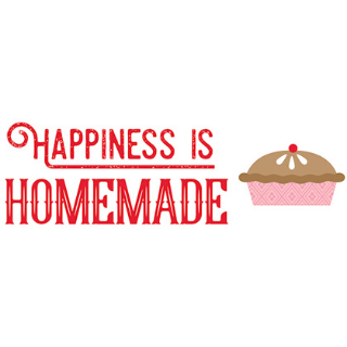 Happiness is Homemade d'Echo Park