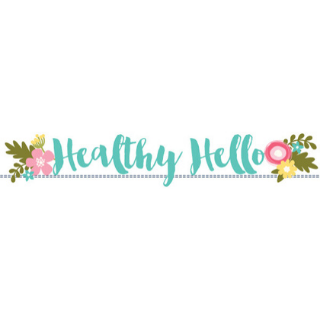 Healthy Hello de Jillibean Soup