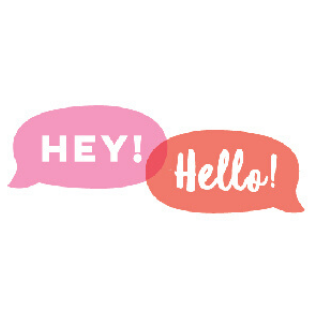 Hey, Hello! de Jen Hadfield pour Pebbles