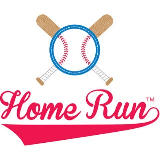 Home Run de Doodlebug