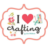I heart crafting d'Echo Park
