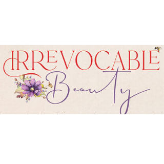 Irrevocable Beauty de 49 and Market