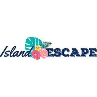 Island Escape de Bella Blvd