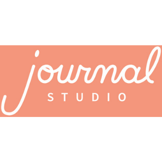 Journal Studio d'American Crafts