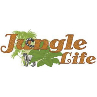 Jungle Life de Bo Bunny