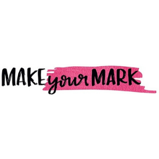 Make Your Mark de Bella BLVD