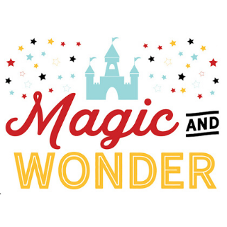 Magic and Wonder d'Echo Park