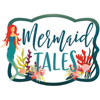 Mermaid Tales d'Echo Park