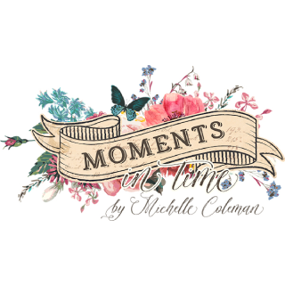 Moments In Time de Photo Play