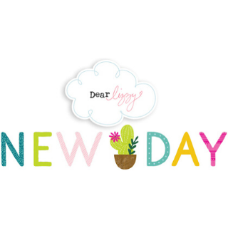 New Day de American Crafts