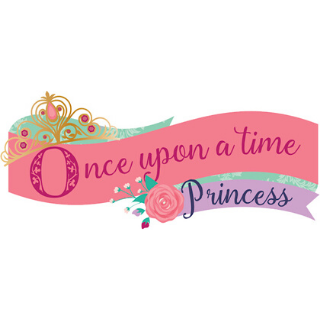 Once Upon a Time Princess d'Echo Park