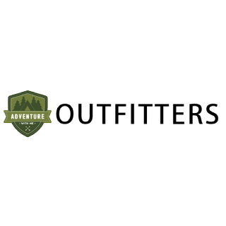 Outfitters de Pink Paislee