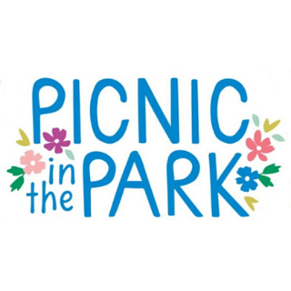Picnic In the Park d'Amy Tangerine pour American Crafts
