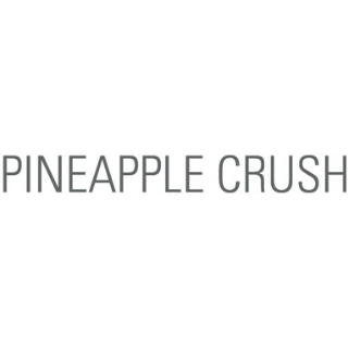 Pineapple Crush d'Heidi Swapp