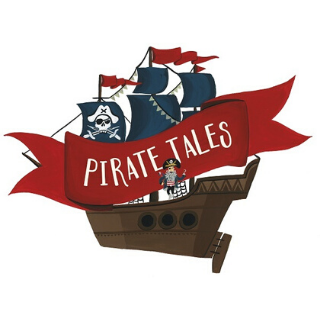 Pirate Tales d'Echo Park