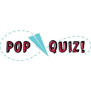 Pop Quiz! de Bella Blvd
