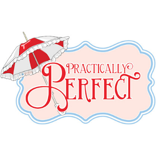 Practically Perfect de Carta Bella