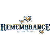 Remembrance de Photo Play Paper