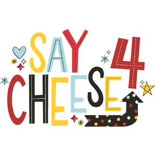 Say Cheese 4 de Simple Stories