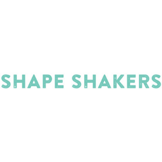 Shape Shakers de Jillibean Soup