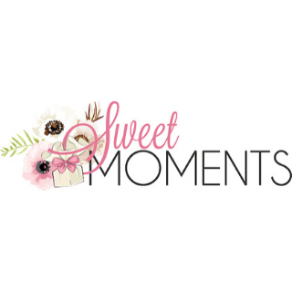 Sweet Moments de Bo Bunny