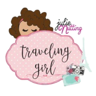 Traveling Girl de Prima Marketing