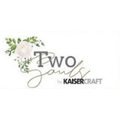 Two Souls de Kaisercraft