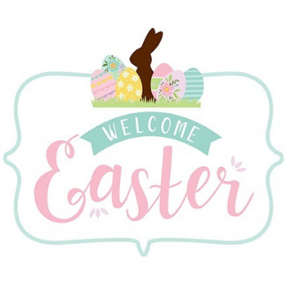 Welcome Easter d'Echo Park