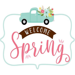 Welcome Spring d'Echo Park