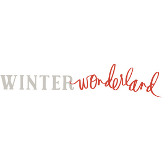 Winter Wonderland de Heidi Swapp