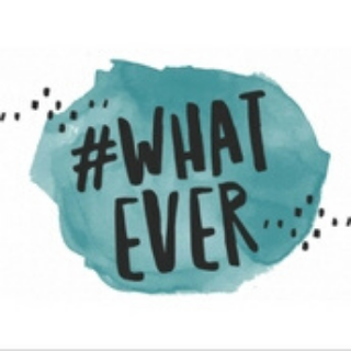 #Whatever de Simple Stories