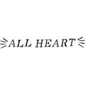 All Heart de Crate Paper