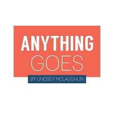 Anything Goes d'Echo Park