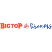 Big Top Dreams de Pebbles