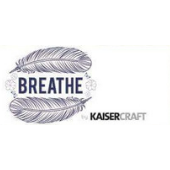 Breathe de Kaisercraft