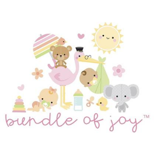Bundle Of Joy de Doodlebug