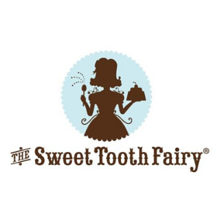 Sweet Tooth Fairy