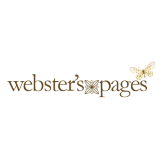 Webster s Pages