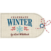 Celebrate Winter de Echo Park