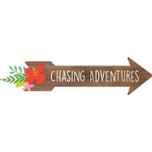 Chasing Adventures de Pebbles