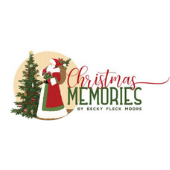 Christmas Memories de Photo Play Paper