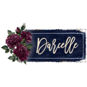 Darcelle de Prima Marketing