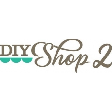 DIY Shop 2 de American Crafts