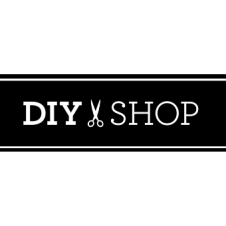 DIY Shop 3 de American Crafts