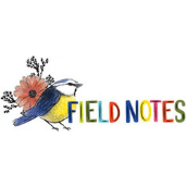 Field Notes d'American Crafts